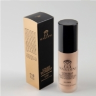 MARDINI ULTRA-WEAR HI-COVER  MATTE FOUNDATION