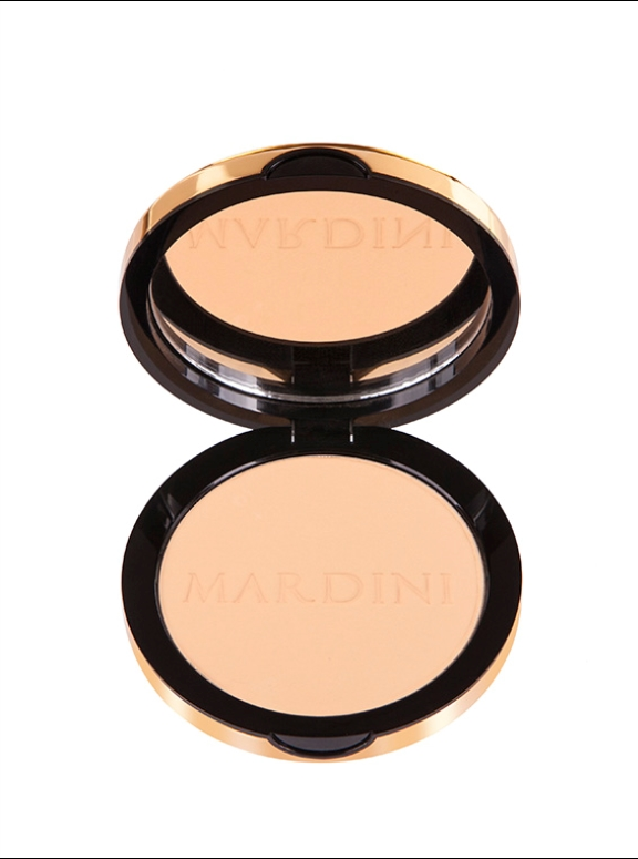 MARDINI ULTRA-WEAR 2-WAY POWDER